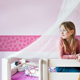 Kids Wall Border 12