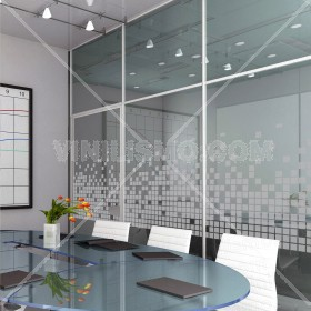 Glass Decal 10